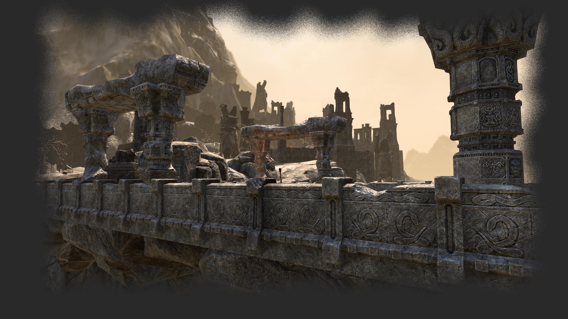 Guía Hel Ra Citadel