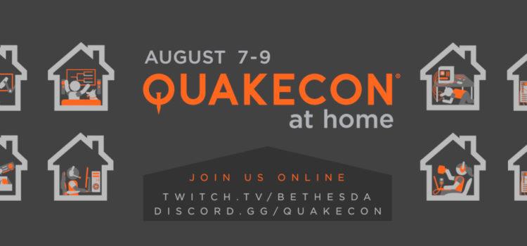quakecon2020