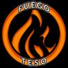 Logo Fuego-Teso